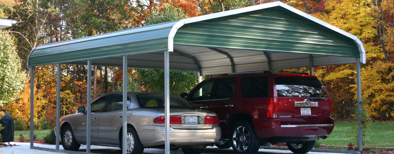 Garages Sheds Jacksonville Fl portable buildings, wooden & wood storage sheds, garage, metal sheds